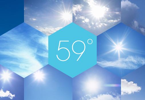 Sunnycomb Ekran Görüntüleri - 5