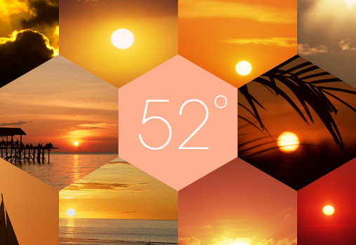 Sunnycomb Ekran Görüntüleri - 4