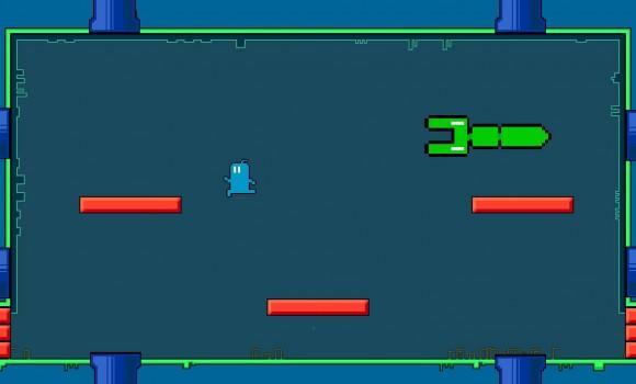 Super Blue Boy Planet Ekran Görüntüleri - 5