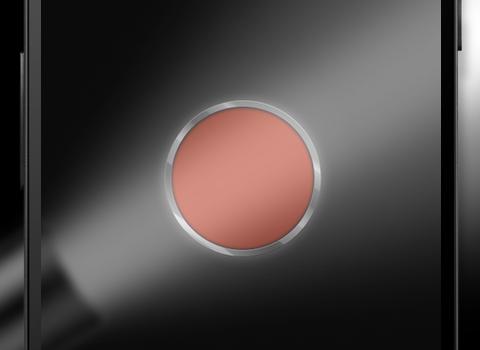 Super Bright Flashlight Ekran Görüntüleri - 2
