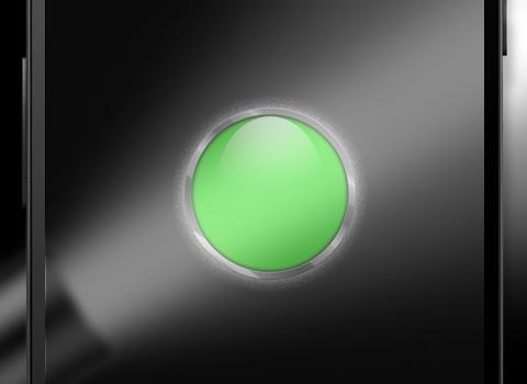 Super Bright Flashlight Ekran Görüntüleri - 1