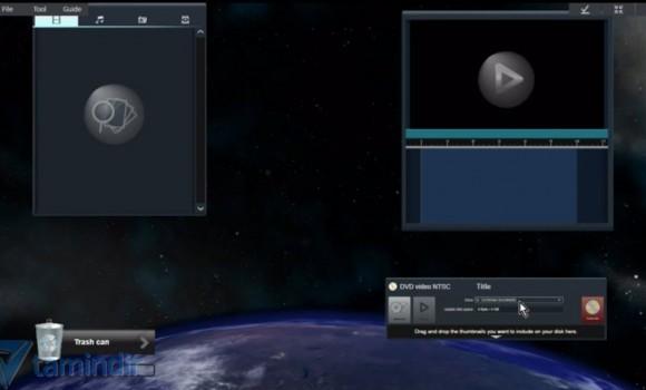 Super LoiLoScope Ekran Görüntüleri - 3