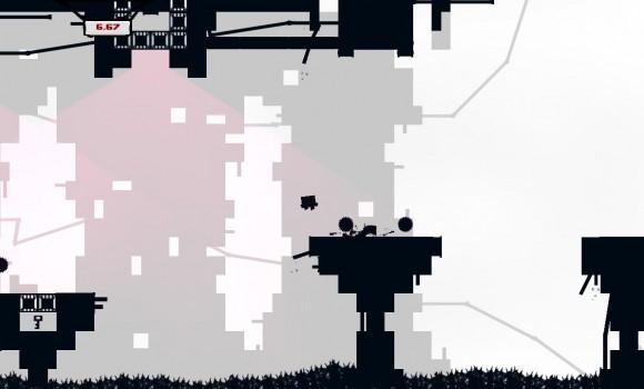 Super Meat Boy Ekran Görüntüleri - 8