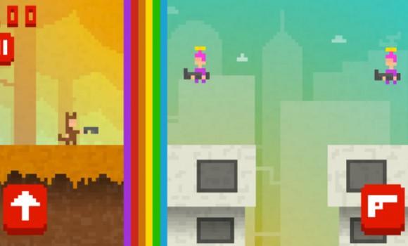 Super MiniPix Ekran Görüntüleri - 3