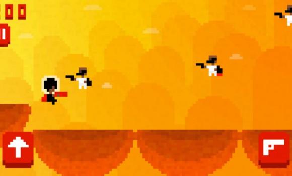 Super MiniPix Ekran Görüntüleri - 2