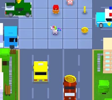 Super Pet Hero Ekran Görüntüleri - 4