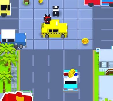 Super Pet Hero Ekran Görüntüleri - 3
