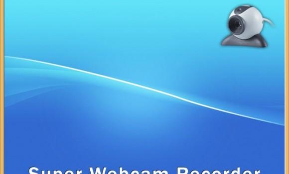 Super Webcam Recorder Ekran Görüntüleri - 1