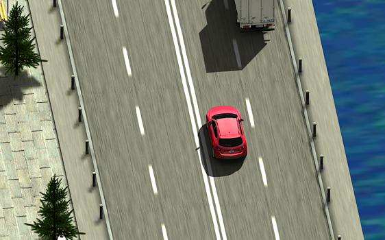 Superbike Rider Ekran Görüntüleri - 4