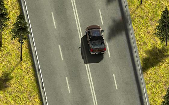 Superbike Rider Ekran Görüntüleri - 3