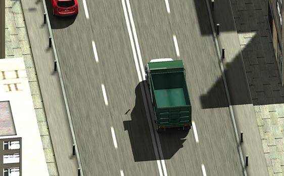 Superbike Rider Ekran Görüntüleri - 2