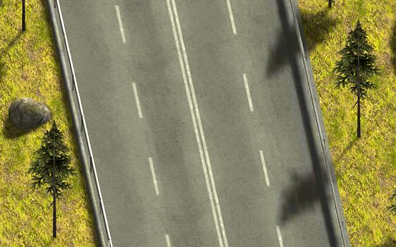 Superbike Rider Ekran Görüntüleri - 1