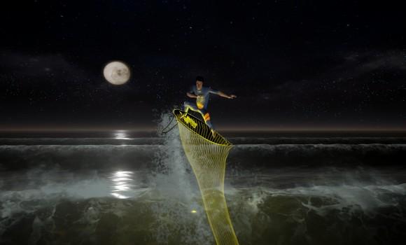 Surf World Series Ekran Görüntüleri - 3