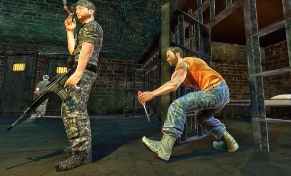 Survival Island Ekran Görüntüleri - 7