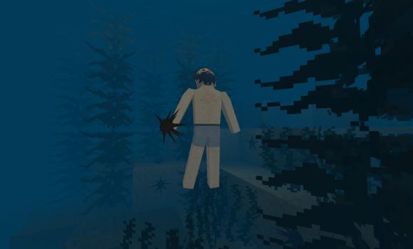 Survivalcraft 2 Ekran Görüntüleri - 6