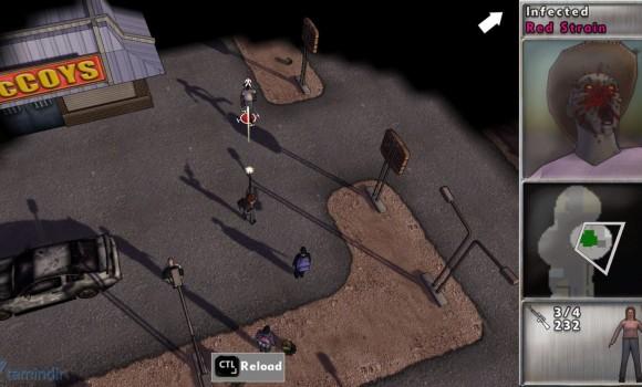 Survivalist Ekran Görüntüleri - 6