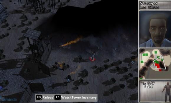 Survivalist Ekran Görüntüleri - 5