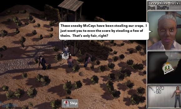 Survivalist Ekran Görüntüleri - 4