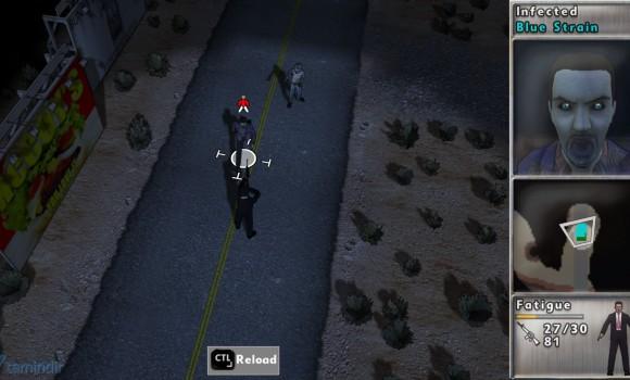 Survivalist Ekran Görüntüleri - 2