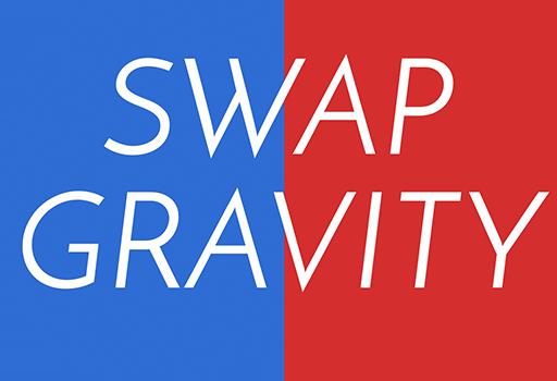 Swap Gravity Ekran Görüntüleri - 3