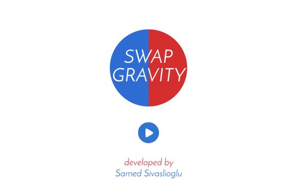 Swap Gravity Ekran Görüntüleri - 1