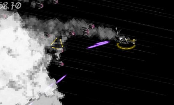 SWARMRIDERS Ekran Görüntüleri - 3