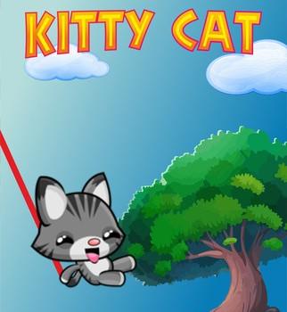 Swing Kitty Cat Ekran Görüntüleri - 5