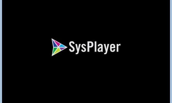 SysPlayer Ekran Görüntüleri - 2
