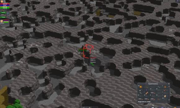 Tactical Craft Online Ekran Görüntüleri - 5