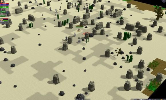 Tactical Craft Online Ekran Görüntüleri - 4