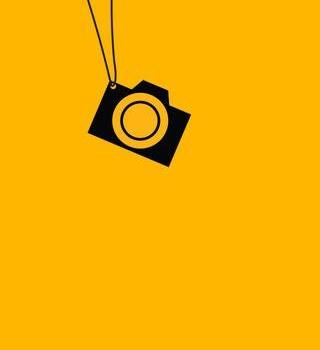Tagg.ly Ekran Görüntüleri - 1
