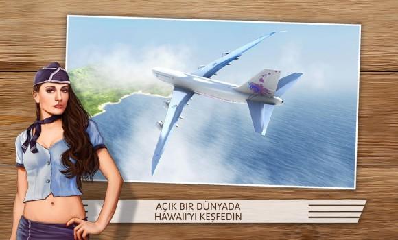 Take Off The Flight Simulator Ekran Görüntüleri - 2