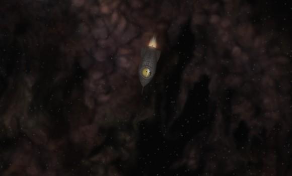 Tales of Cosmos Ekran Görüntüleri - 3