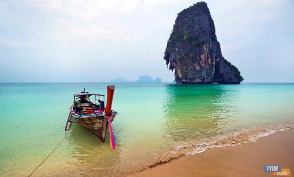 Tayland Teması Ekran Görüntüleri - 3