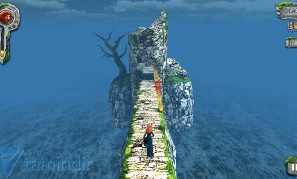 Temple Run: Brave Ekran Görüntüleri - 6