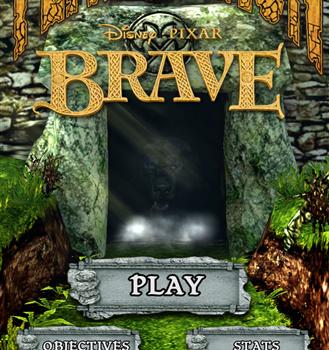Temple Run: Brave Ekran Görüntüleri - 3