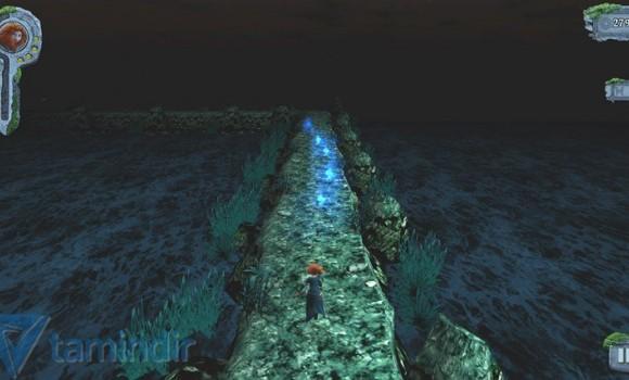 Temple Run: Brave Ekran Görüntüleri - 5