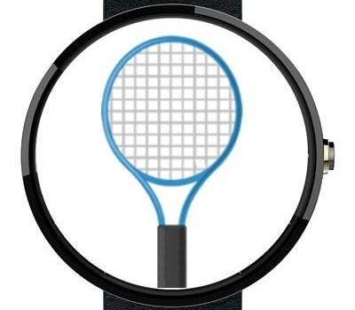 Tennis Racketeering Ekran Görüntüleri - 1