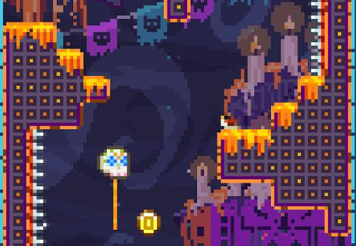 The Balloons Ekran Görüntüleri - 3