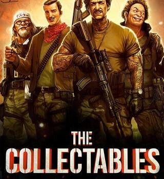 The Collectables Ekran Görüntüleri - 5