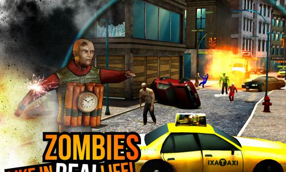 The Deadshot Ekran Görüntüleri - 3