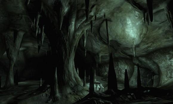 The Elder Scrolls IV: Oblivion Ekran Görüntüleri - 20
