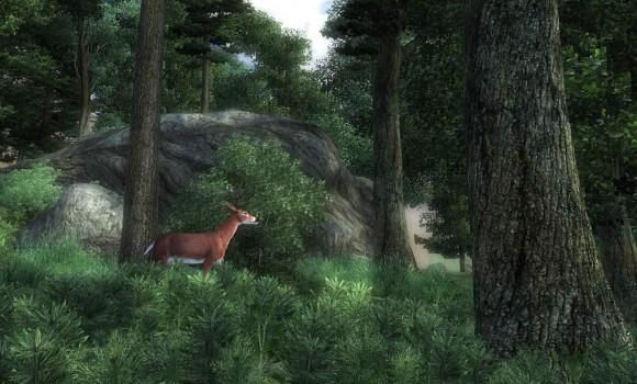 The Elder Scrolls IV: Oblivion Ekran Görüntüleri - 15