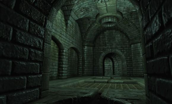 The Elder Scrolls IV: Oblivion Ekran Görüntüleri - 11