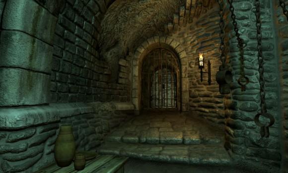 The Elder Scrolls IV: Oblivion Ekran Görüntüleri - 5