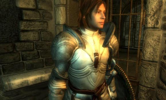 The Elder Scrolls IV: Oblivion Ekran Görüntüleri - 3