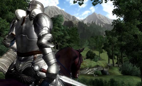 The Elder Scrolls IV: Oblivion Ekran Görüntüleri - 29