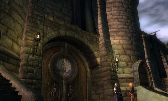 The Elder Scrolls IV: Oblivion Ekran Görüntüleri - 21