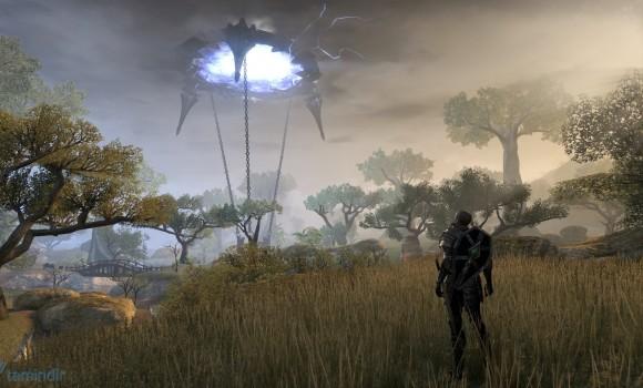 The Elder Scrolls Online Ekran Görüntüleri - 6