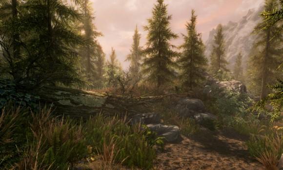 The Elder Scrolls V: Skyrim Special Edition Ekran Görüntüleri - 3